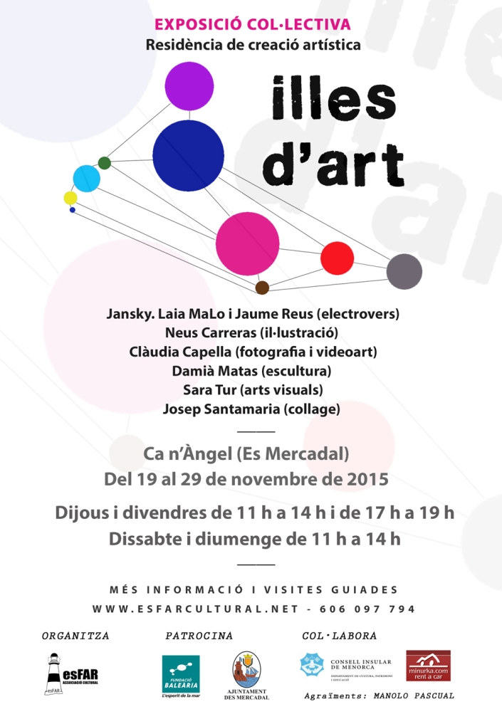 cartell-expo-horaris