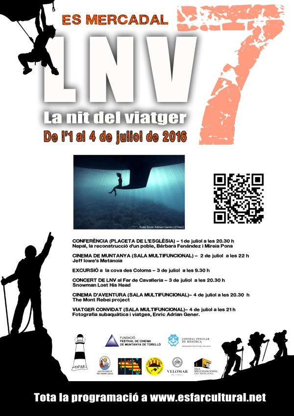 cartell-lnv-7web