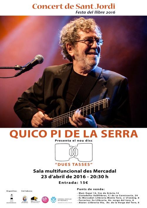 Concert-Pi-de-la-Serra-web