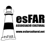 logo-far-web-nou