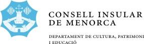 Departament_cultura_patrimoni_educacio_72
