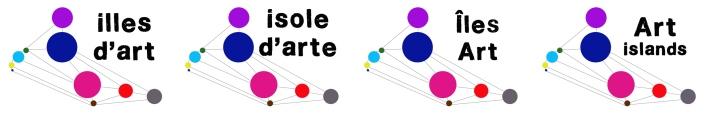 logo-illes-d'art-total
