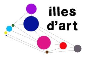 logo-illes-d'art